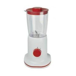 Frullatore Zephir 500 ml. 2 lame inox rimovibili 300W