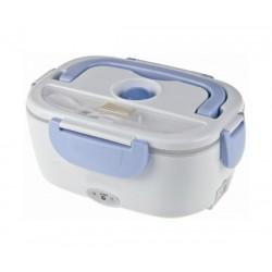 Lunch box Electric 40W capacità lt.1 vari colori disponibili