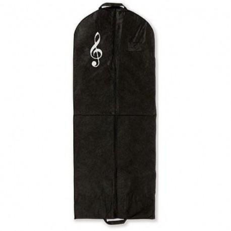 Porta abiti da Donna mod. Violin Vienna world