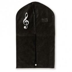 Porta abiti da Uomo mod. Violin Vienna world