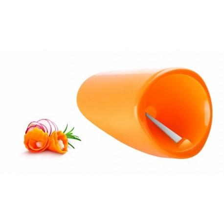 Temperino per carote a spirale Presto Tescoma