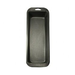 Stampo Plumcake cm.35 in Alluminio antiaderente Vespa