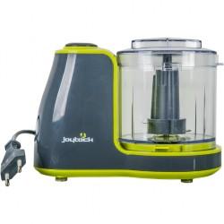 Robot da cucina mini Tritatutto 80w Joyteck 2 Colori