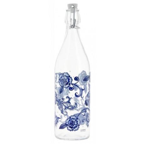 Bottiglia Lory lt.1 Almeira c.tappo bianco