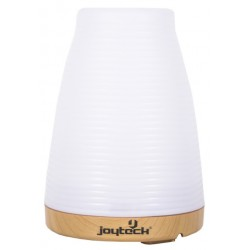DIFFUSORE DI ESSENZE ULTRASONICO ML100 5W C/ADATTATORE JOYTECK