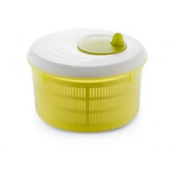 Centrifuga insalata cm.24 Meliconi
