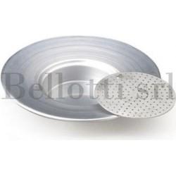 Colafritto cm.23 Alluminio