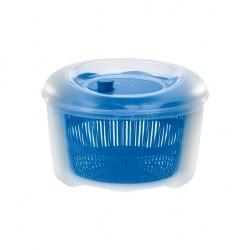 Centrifuga insalata cm.24 Tontarelli