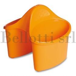 COLAPOSATE PRIMAVERA IN PLASTICA STEFANPLAST
