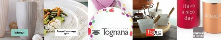 linea Tognana